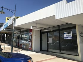 Retail commercial property for lease at 3/120 James Street Templestowe VIC 3106