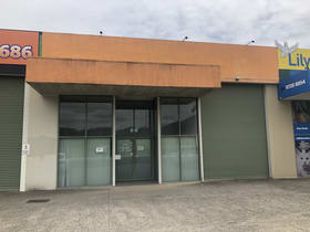 Showrooms / Bulky Goods commercial property for lease at 2/89 Canterbury Road Kilsyth VIC 3137