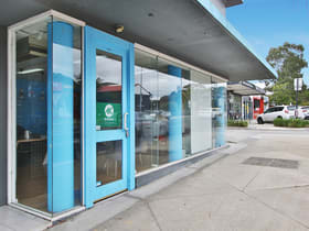 Retail commercial property for lease at Shop 2 and 3/641 High Street Mount Waverley VIC 3149
