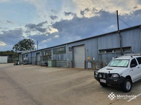 Factory, Warehouse & Industrial commercial property for lease at 9/49 Toombul Road Northgate QLD 4013