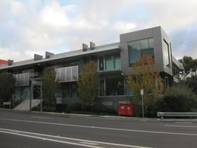 Offices commercial property for lease at Ringwood VIC 3134