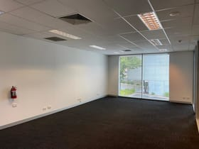 Offices commercial property for lease at Suite 5/5/45 Ringwood Street Ringwood VIC 3134