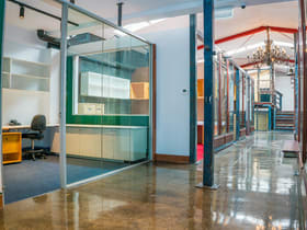 Offices commercial property for lease at 60 Hoddle Street Abbotsford VIC 3067