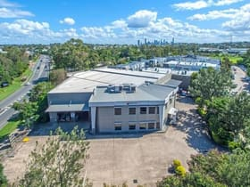 Industrial / Warehouse commercial property for lease at 29 Breene Place Morningside QLD 4170