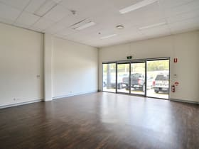 Showrooms / Bulky Goods commercial property for sale at 3109/2994 Logan Rd Underwood QLD 4119