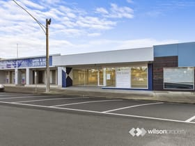 Offices commercial property for lease at 18 Hotham Street Traralgon VIC 3844