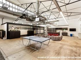 Offices commercial property for lease at 43 Cremorne Street Cremorne VIC 3121
