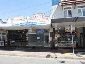 Retail commercial property for lease at 16 Station Street Kogarah NSW 2217