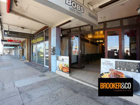 Hotel / Leisure commercial property for lease at 1/341 Rocky Point Road Sans Souci NSW 2219