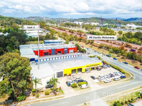 Other commercial property for lease at Unit 2/1-7 Grey Gum Street Helensvale QLD 4212