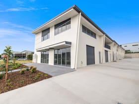 Industrial / Warehouse commercial property for lease at 1/23 Venture Drive Noosaville QLD 4566