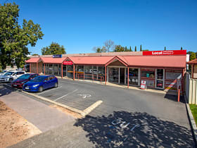 Offices commercial property for lease at 3 Church Street Salisbury SA 5108