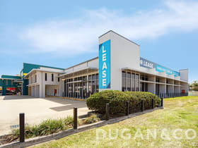 Industrial / Warehouse commercial property for lease at 4/264 South Pine Road Brendale QLD 4500