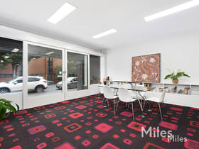 Retail commercial property for lease at 15 McNamara Street Macleod VIC 3085