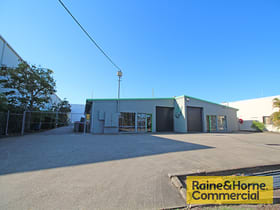 Factory, Warehouse & Industrial commercial property for lease at 21 Walter Crescent Lawnton QLD 4501