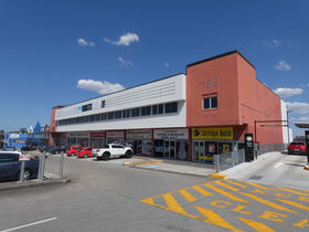 Offices commercial property for lease at Suite 13 & 14 123 Browns Plains Road Browns Plains QLD 4118