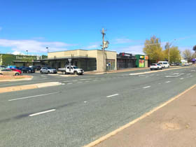 Retail commercial property for lease at Unit  2/46-50 Botany Street Phillip ACT 2606