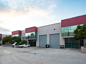 Industrial / Warehouse commercial property for lease at 64/5 Gladstone Road Castle Hill NSW 2154