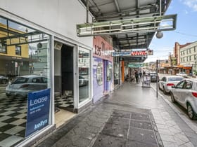 Other commercial property for lease at 137 Enmore Road Enmore NSW 2042
