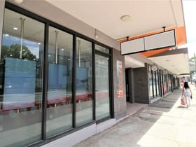 Medical / Consulting commercial property for lease at Shop 6/172-176 Parramatta Road Homebush NSW 2140