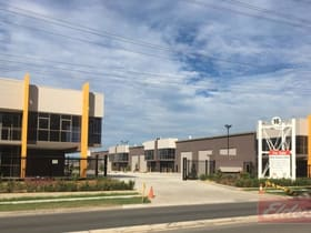 Industrial / Warehouse commercial property for lease at Unit 31/16 Bernera Road Prestons NSW 2170