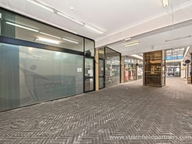 Retail commercial property for lease at Shops 14&1/281 Beamish Street Campsie NSW 2194