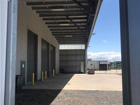 Factory, Warehouse & Industrial commercial property for lease at 7 Selkirk Drive Wendouree VIC 3355