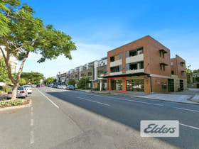 Retail commercial property for lease at 9/14 Macquarie Street Teneriffe QLD 4005
