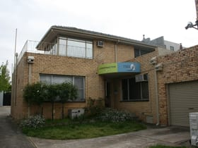 Medical / Consulting commercial property for lease at 1337 Toorak Road Camberwell VIC 3124