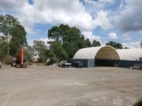 Development / Land commercial property for lease at Part of 172 Tile Street Wacol QLD 4076