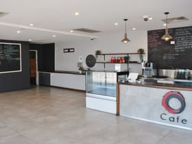 Retail commercial property for lease at Shop 1/214 Kingston Road Slacks Creek QLD 4127