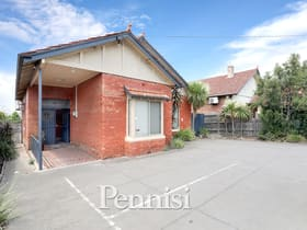 Offices commercial property for lease at 58 Pascoe Vale Road Moonee Ponds VIC 3039