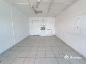 Offices commercial property for lease at 10/421 Zillmere Road Zillmere QLD 4034