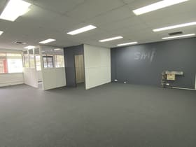 Offices commercial property for lease at Suites 4 &6 / 383-385 Church Street Parramatta NSW 2150