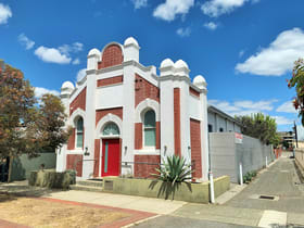 Offices commercial property for sale at 69 Barlee Street Mount Lawley WA 6050