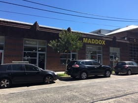 Offices commercial property for lease at 19/30 Maddox Street Alexandria NSW 2015