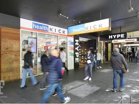 Retail commercial property for lease at 137 Swanston Street Melbourne VIC 3000