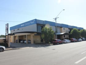 Offices commercial property for lease at 281-285 Ross River Road Aitkenvale QLD 4814