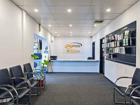 Showrooms / Bulky Goods commercial property for lease at 1/22 Payneham Road Stepney SA 5069