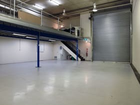 Factory, Warehouse & Industrial commercial property for lease at 5/1 Bowmans Road Kings Park NSW 2148