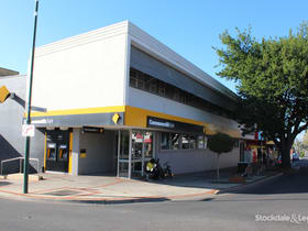 Retail commercial property for sale at 200 Commercial Road Morwell VIC 3840