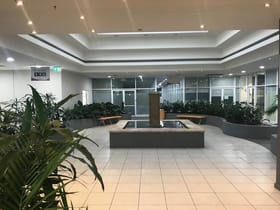 Offices commercial property for lease at FF/131 Monaro Street Queanbeyan NSW 2620