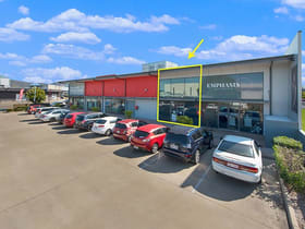 Offices commercial property for lease at 2/319 Ross River Road Aitkenvale QLD 4814