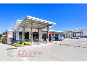 Retail commercial property for lease at B2/334 Foxwell Road Coomera QLD 4209