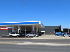Industrial / Warehouse commercial property for lease at 122 Main North Road Prospect SA 5082