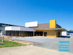 Shop & Retail commercial property for lease at Unit 3/665-685 Gympie Rd Lawnton QLD 4501