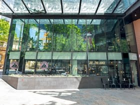 Retail commercial property for lease at Shop 6, Northpoint/100 Miller Street North Sydney NSW 2060