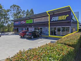 Offices commercial property for lease at 1/341 Hope Island Road Hope Island QLD 4212