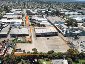 Factory, Warehouse & Industrial commercial property for lease at 21 The Concord Bundoora VIC 3083