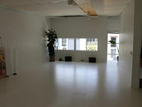 Retail commercial property for lease at 3/68-70 Township Drive Burleigh Heads QLD 4220